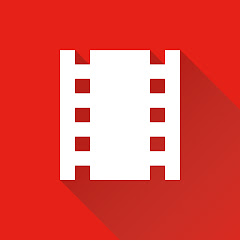 Action & Adventure Movies