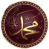 Tekyol Islam