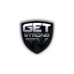 getstrongbro