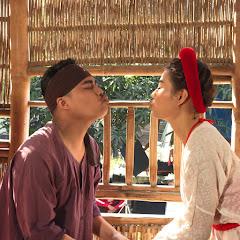Nguyễn Love Kem Xôi TV