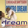 DREAM Comunità di Sant'Egidio
