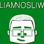 LiamNosliw