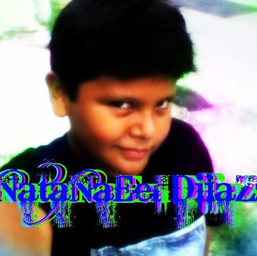 Natanael Diaz