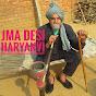Jma Desi Haryanvi