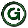 Game Institute