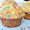 Muffincakeswithsugar