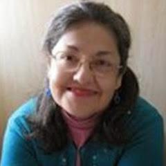 Zonia Cortez