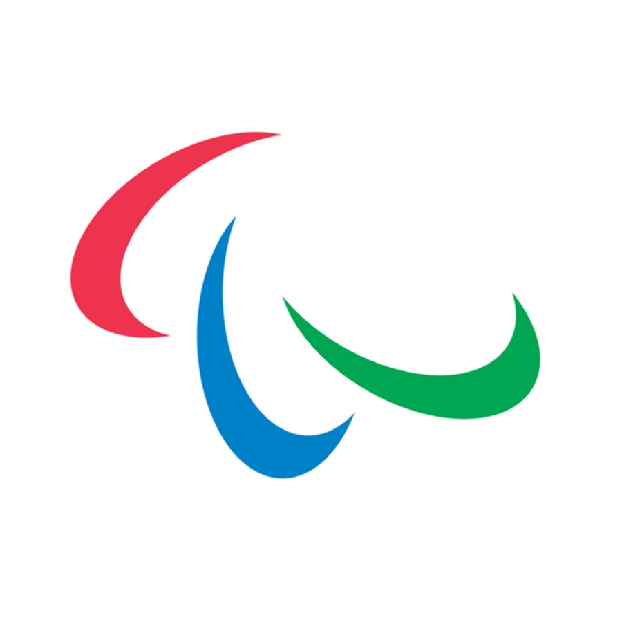 paralympic games youtube