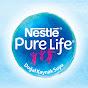 Nestlé Pure Life Türkiye  Youtube video kanalı Profil Fotoğrafı