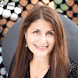 Paula Meyer