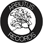 arbutusrecords