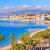 Hôtel Olivier Cannes 3*