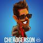 Cheroger123