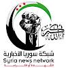 syria005