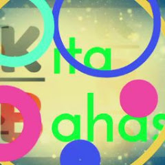 Balada Dangdut