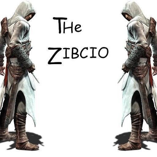 TheZibcio