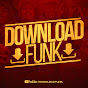 DOWNLOAD FUNK