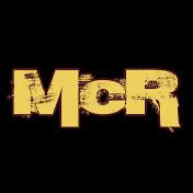 McRallye