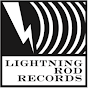 lightningrodrecords