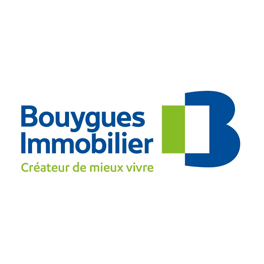 Bouygues immobilier youtube for Immo immobilier