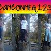 camconmeg123