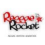 reggaerocket
