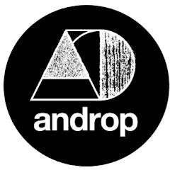 andropmusic
