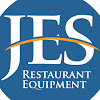 JES Restaurant Equipment