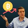 Crypto Bobby
