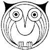 SAF Sociedad Asturiana de Filosofía