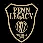 Penn Legacy