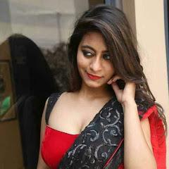 indian actress boobs