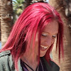 Monica Dennington