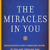 Miracles In You