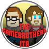 Gamebrothers del tubo