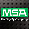 msasafety