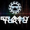 GRAMMY TOKYO