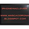 iphonemaclover