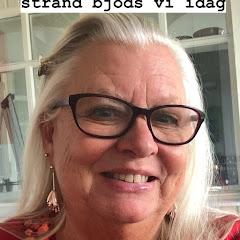 Susanne Ohlsson