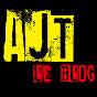 AJT Le Blog
