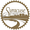 City of Syracuse