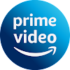 Amazon Video UK