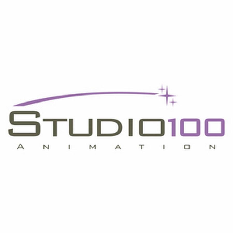 studio 100 animation youtube