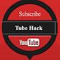 Tube Hack