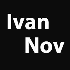 Ivan Nov