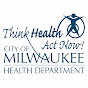 Milwaukee Health Department