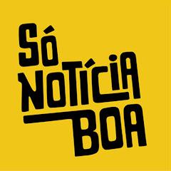 Canal SoNoticiaBoa
