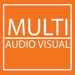 Multi Electronics