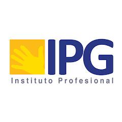 Instituto Profesional IPG