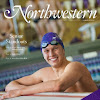 Northwestern Magazine